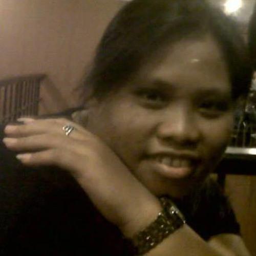 Nur Fauziah's avatar