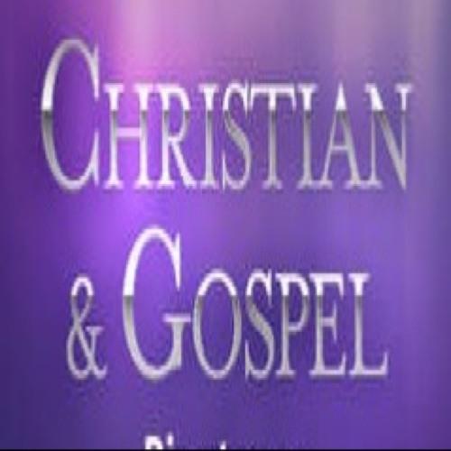 Christian Media's avatar