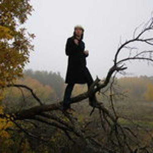 Darya Tselovalnikova's avatar
