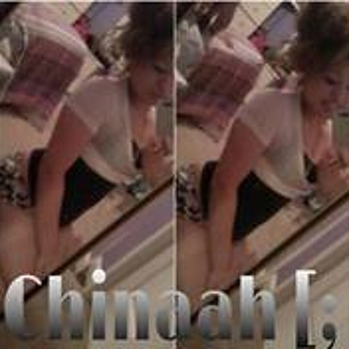 Esa Mf Chinnaah's avatar