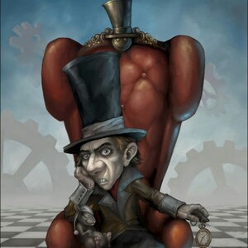 jester6025's avatar