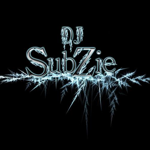 Dj Subzie's avatar