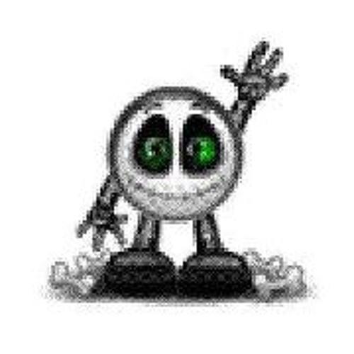 Nick Churchyard's avatar