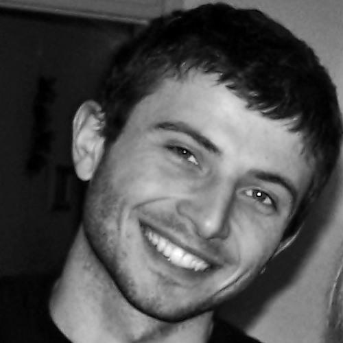 arkadiuszjurczyk's avatar