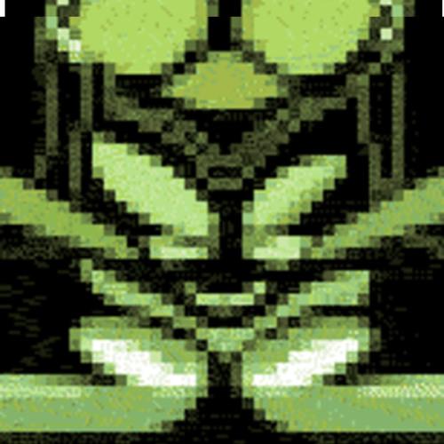firefly makani's avatar