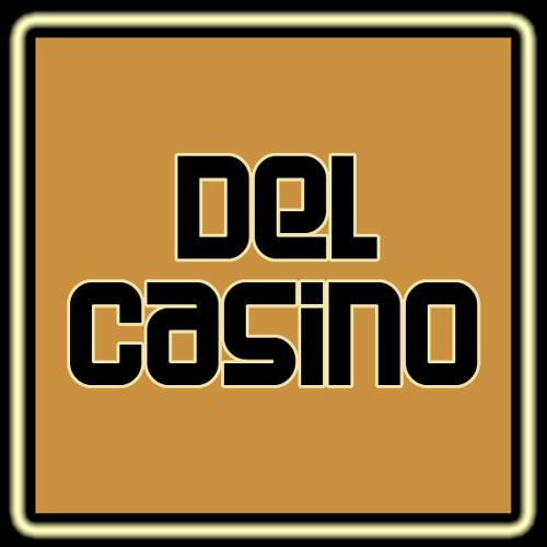 Del Casino's avatar