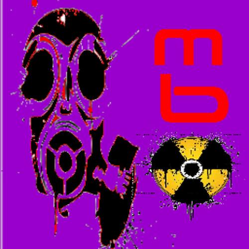 Mask3d Boy's avatar