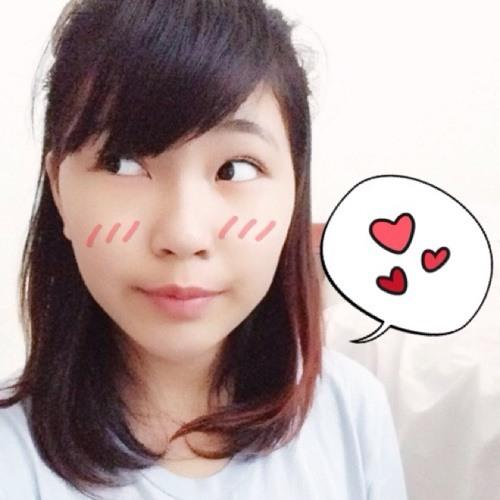 RAINA_ASATO's avatar