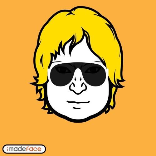 DJ Donny's avatar