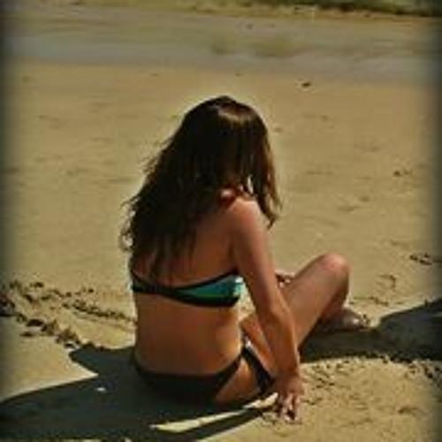 Patricia Soldado's avatar