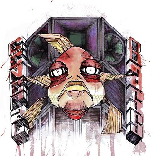 General Bass's avatar