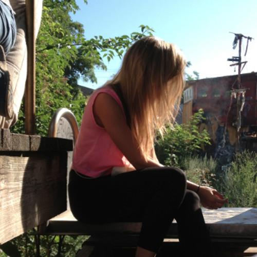 Tania Tiedemann's avatar