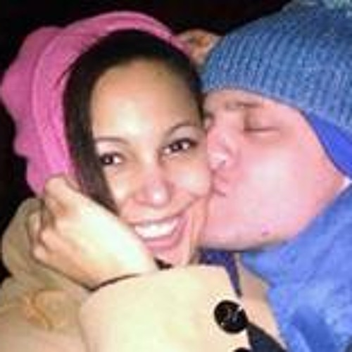 Michelle Anne Gratitude's avatar