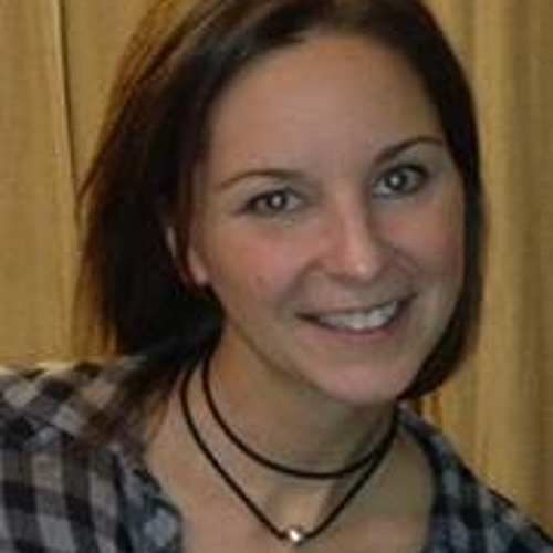 Danielle Nevins Harding's avatar