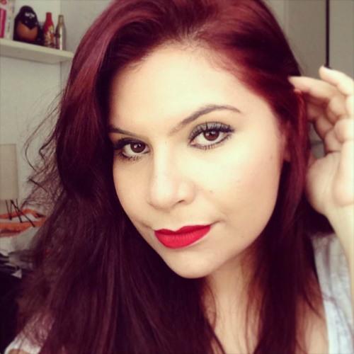 lucianalobato's avatar