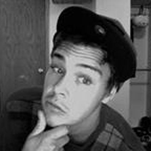 Jacobi Mf Olson's avatar