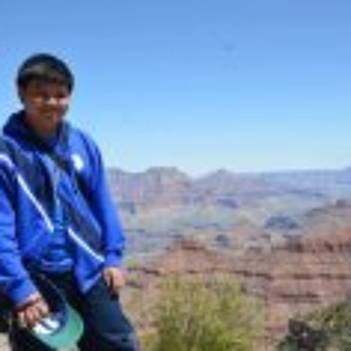 Glen Dellera Jr.'s avatar