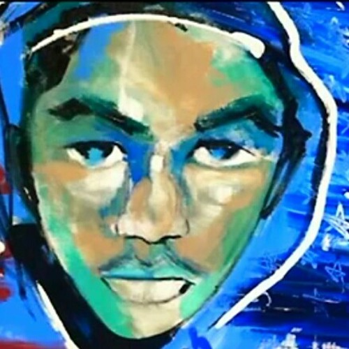 amedeejobandre's avatar