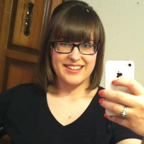 cirquedesophie's avatar