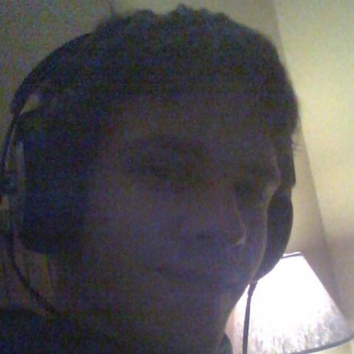 kaosspartan24's avatar