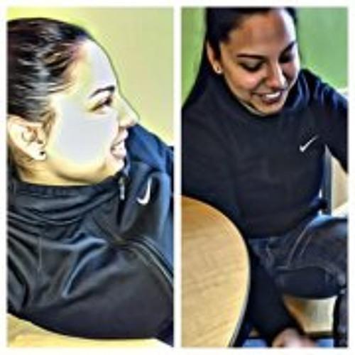 Natalie Rodriguez 35's avatar