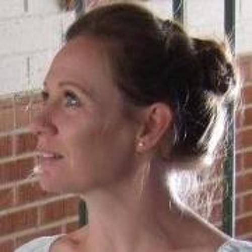 Tracy Piechna's avatar