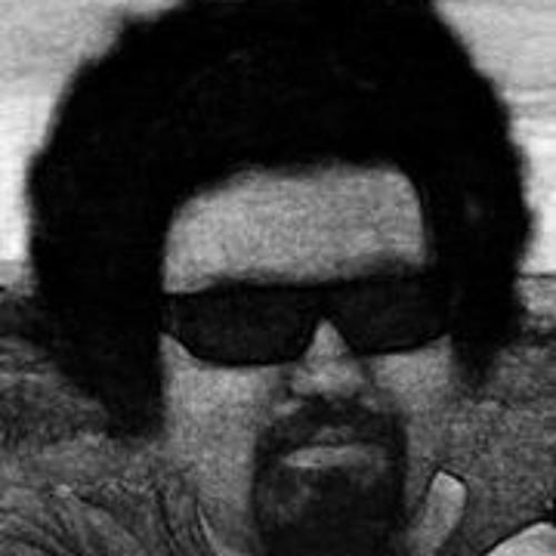 Marco Antonio 268's avatar