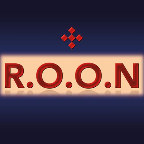 R.O.O.N's avatar