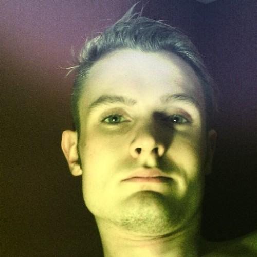 SellerMCG's avatar