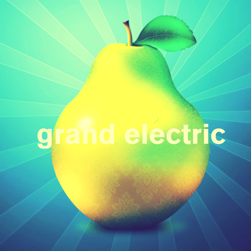Grand Electric Music's avatar