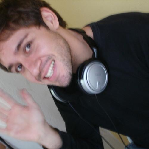 carlos_arteaga's avatar