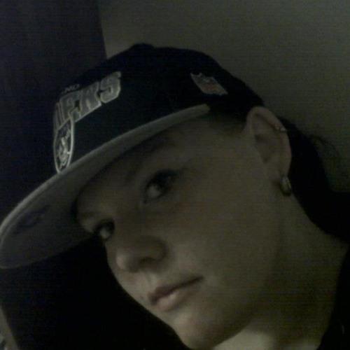 tizzy86's avatar