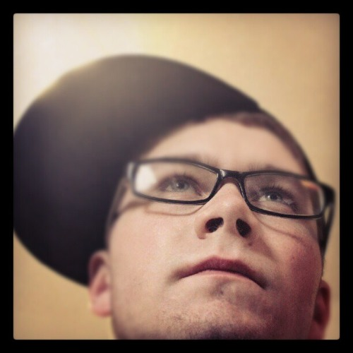 Joey Coco 1's avatar