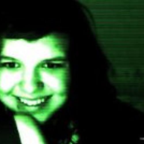Johanna Urgas's avatar