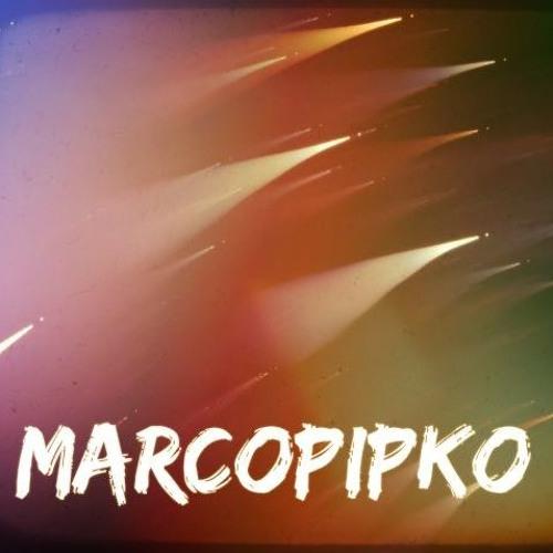 marcopipko's avatar