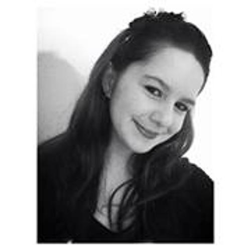 Germana Mergulhão's avatar