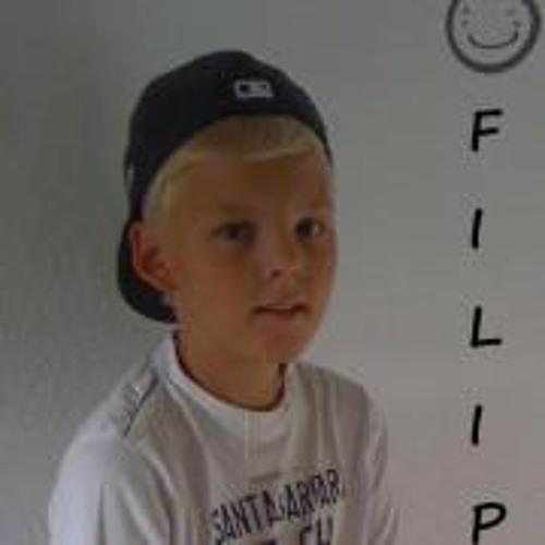 Filip Bardzinski's avatar