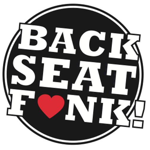 Backseatfunk!'s avatar
