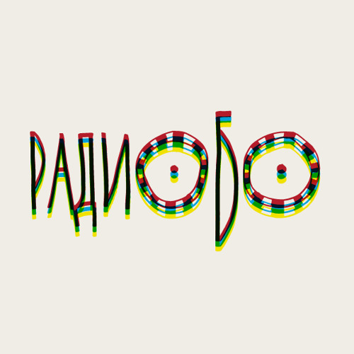 radioBO's avatar