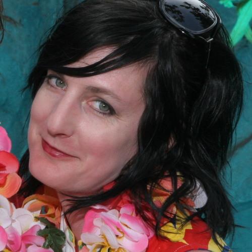 marystonevoice's avatar
