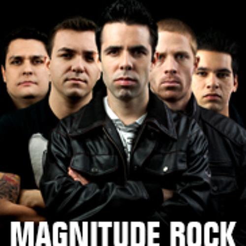 magnituderock's avatar