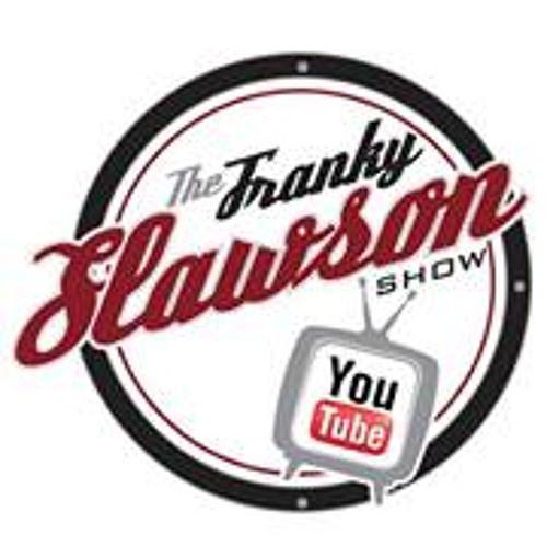Shawn Slawson's avatar
