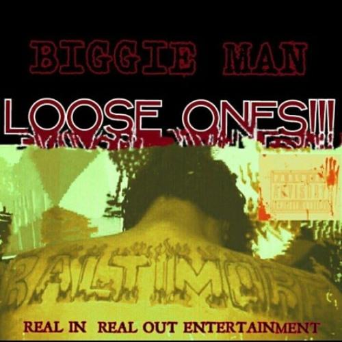 Biggieman1289's avatar