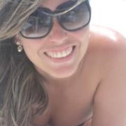 Nayra Gadelha's avatar