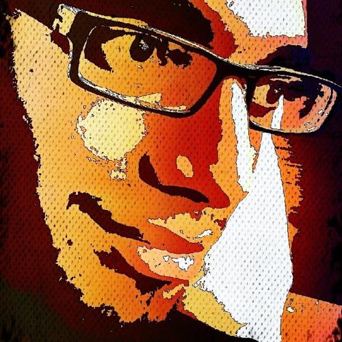 Loy Pinheiro's avatar