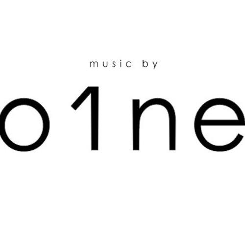 o1ne's avatar