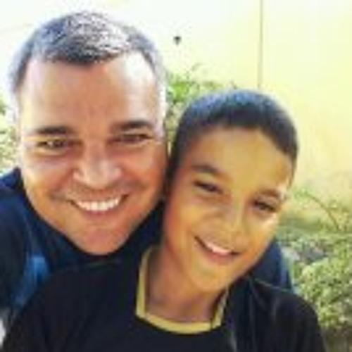 Gilberto Galea's avatar