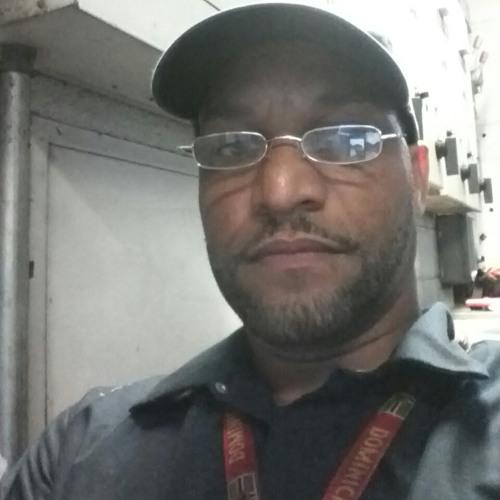 DJ DAVE L's avatar