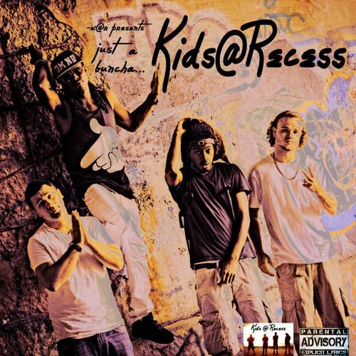 KIDS@RECESS's avatar
