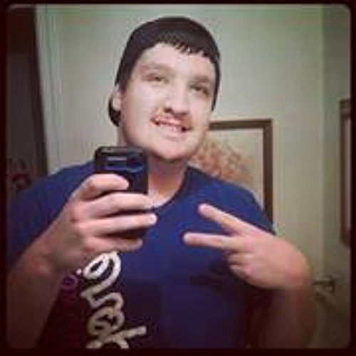 Jack Wesley Bryant's avatar